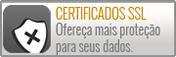 banner-certificado-ssl