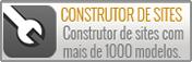 banner-construtor-de-sites